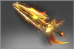 Cosmetic icon Golden Bloodfeather Feast.png