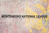 Montenegro National League