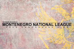 Cosmetic icon Montenegro National League.png