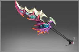 Cosmetic icon Pike of the Breach Warden.png