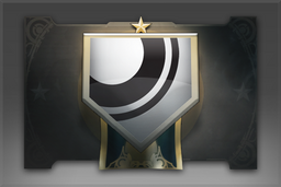 Cosmetic icon Team Pennant iG.png