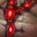 Feast of Abscession Flesh Heap icon.png