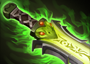 LV-item-ethereal blade.png