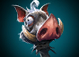 Pig Pole icon.png