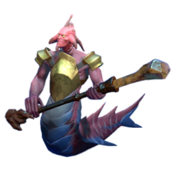 Siltbreaker Reefwatch Thrall model.png
