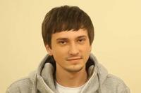 Aleksei Solo Berezin.png