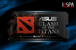 Cosmetic icon ASUS Clash of the Titans Dota 2 Tournament - Series 2.png