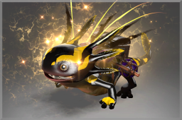 Cosmetic icon Axolotl Upgrade Black.png