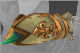 Cosmetic icon Bracers of the Rat King.png