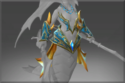 Cosmetic icon Guard of the Consuming Tides.png