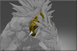 Cosmetic icon Heavy Barbed Collar.png