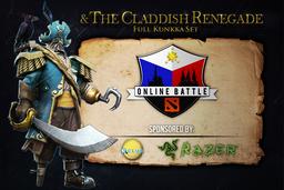 Cosmetic icon PinoyDota Online Battle Season 2.png