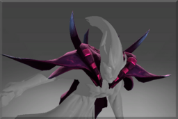 Cosmetic icon Plume of the Eternal Light.png