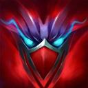 Crimson Edict of Shadows Smoke Screen icon.png