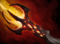 Dagon 3 (5250)