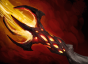Dagon 3 icon.png