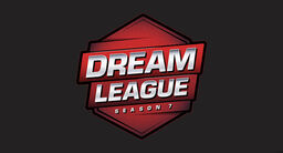 DreamLeague Season 7.jpg