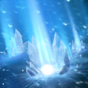 Frost Avalanche Freezing Field icon.png