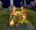 Golden Doomling prev2.png