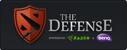 The Defense.png