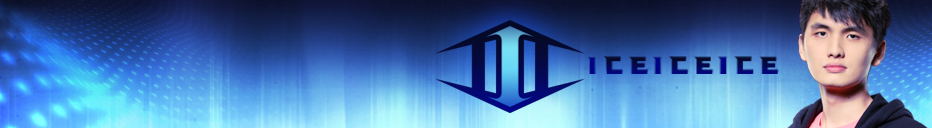 Brand banner iceiceice.png