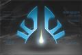 ESL One Battle Point Booster