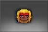 Great Sage's Reckoning Emoticon
