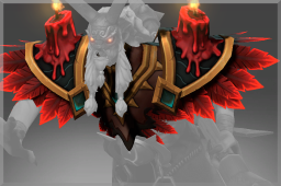 Cosmetic icon Herald of the Ember Eye - Armor.png