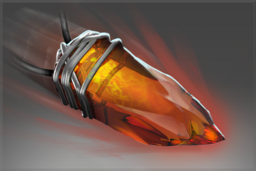 Cosmetic icon Kinetic Gem.png