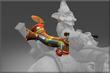 Razil's Revitalizer Pipes
