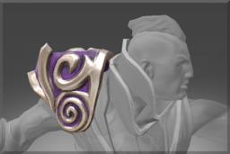 Cosmetic icon Spellbreaker of Yoskreth.png