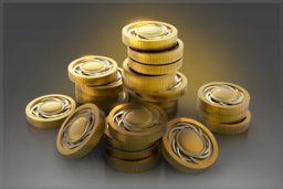Cosmetic icon The International 2015 - 750 Coins.png