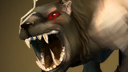 Giant Wolf icon.png