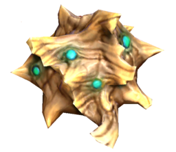 Lore Glow Conch.png