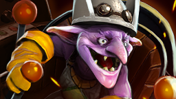 Timbersaw icon.png