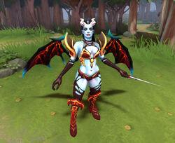 Wings of Searing Pain Preview 1.jpg