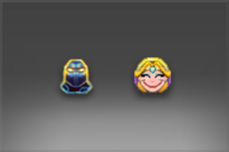 Cosmetic icon Emoticharm 2015 Emoticon Pack 7.png