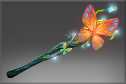Cosmetic icon Fluttering Staff.png