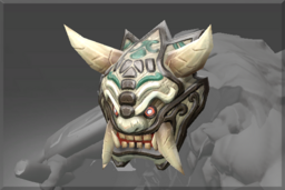 Cosmetic icon Gwimyeon.png