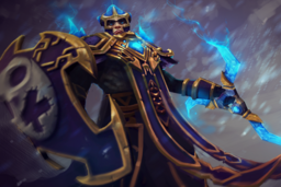 Cosmetic icon Heirlooms of Aeol Drias Loading Screen.png