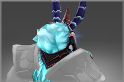 Cosmetic icon Horns of the Storm Dragon Potente.png