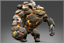 Cosmetic icon Large Igneous Stone.png