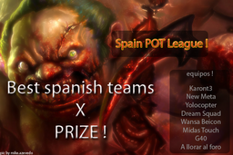 Cosmetic icon POT Spain League.png