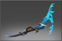 Cosmetic icon Scythe of Ice.png