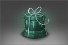 Награда летней распродажи Steam 2014 1-го уровня