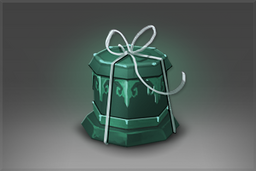 Cosmetic icon Steam Summer Sale 2014 Reward, Level 1.png