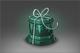 Steam Summer Sale 2014 Reward, Level 1
