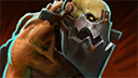 LV-lifestealer-topicon.png