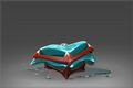 Frostivus Gift - Naughty