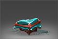 Frostivus Gift - испорченный